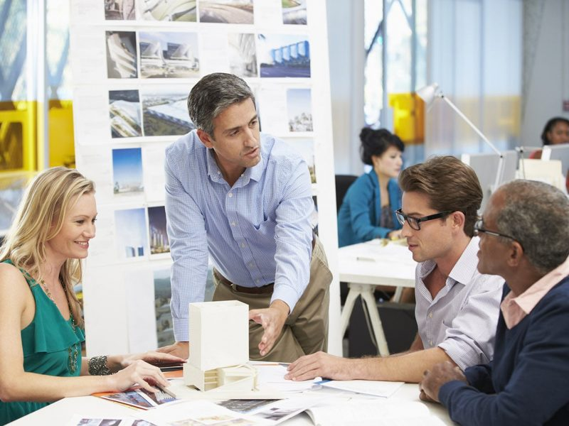meeting-in-architects-office-PNCH3KM-min.jpg